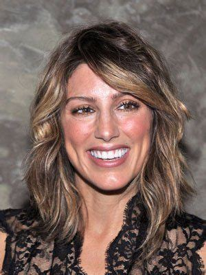 jennifer esposito hair styles 140 best images about ombre obsession on pinterest
