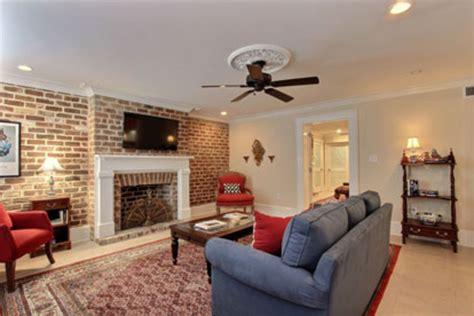 homeaway amazing nashville 2 bedroom suites 6 amazing 2 bedroom suite in the heart of the vrbo