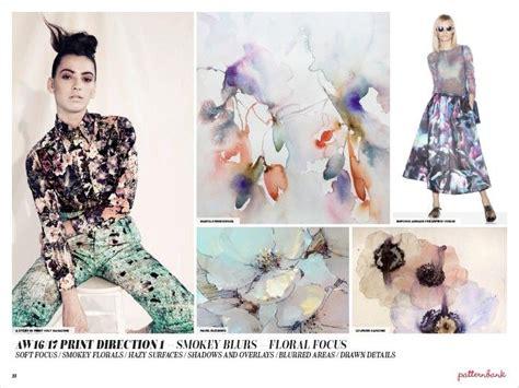 print design trends 2017 autumn winter 2016 17 print trend report part 2 trends