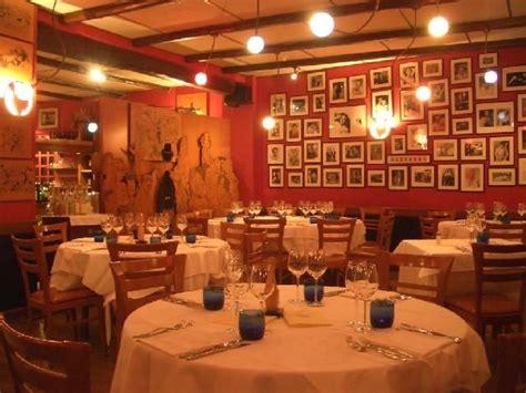 ristorante birilli torino ristorante cucina regionale