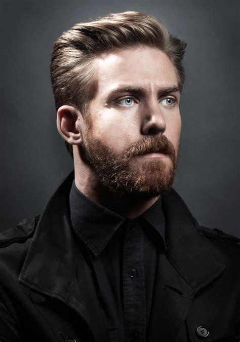 Young Man With Beard Wallpaper   young men with beards hot girls wallpaper