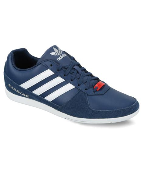 porsche shoes adidas originals porsche 360 1 0 shoes buy adidas