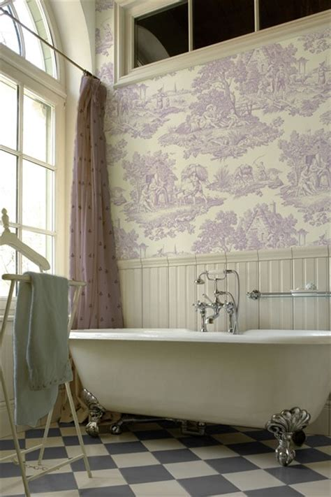 Designer Bathroom Wallpaper Uk 2017 Grasscloth Wallpaper Designer Wallpaper For Bathrooms