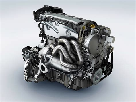 renault twingo engine renault twingo rs specs 2011 2012 2013 autoevolution