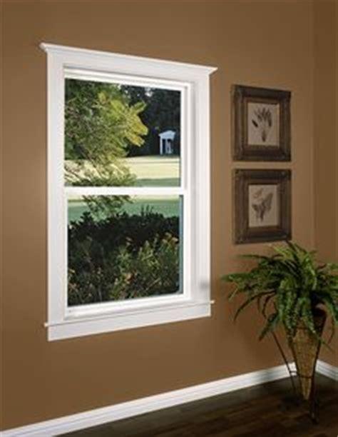 interior window kit quikcase windows and doors trim kits on