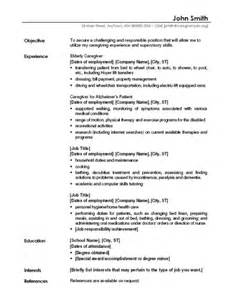 ko792daci resume templates australia