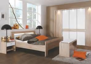 schlafzimmer hã ngele de pumpink schlafzimmer unter dachschr 228 ge