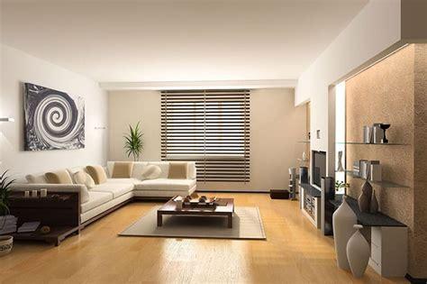living room  elegant wall paint magnon india