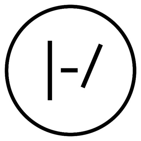 twenty one pilots pattern frame flag best 25 twenty one pilots tattoo ideas on pinterest