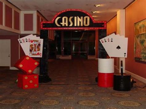 Quote Signs Home Decor by Casino Parties Casino Party Casino Night