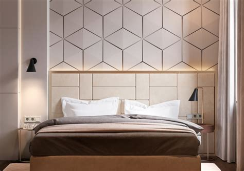 d馗oration murale chambre adulte 1001 id 233 es ing 233 nieuses de d 233 coration murale chambre