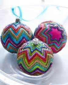 splendid gift and decoration ideas