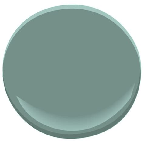 benjamin moore shades of green dartsmouth green 691 paint benjamin moore dartsmouth