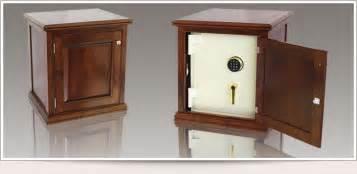 safe schrank jewelry safe for home brown safe mfg