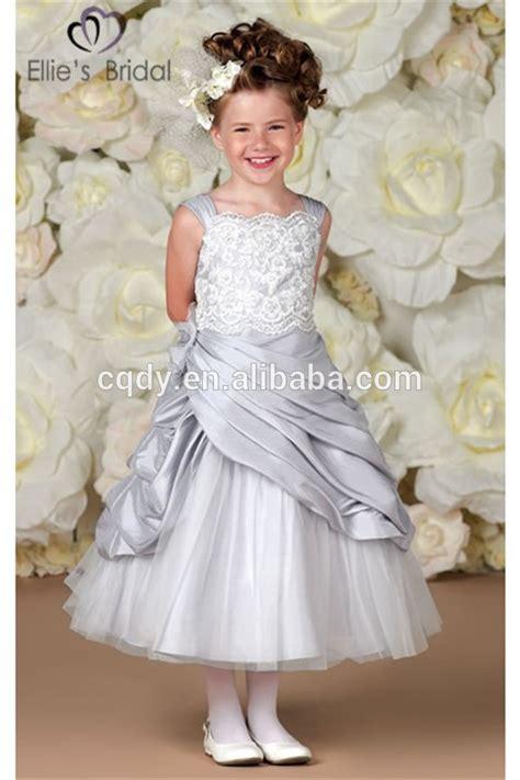 Dress Anak Perempuan Import E1210 grosir baju anak tanah abang model baju anak perempuan