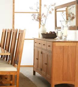 Handmade Furniture Boston - vermont woods studios furniture and home decor