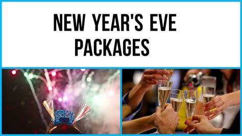new year packages 2016 8 fabulous new year s packages to book now in