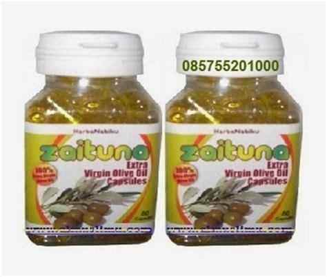 Minyak Zaitun Jakarta zaituna minyak zaitun terbaik 085755201000