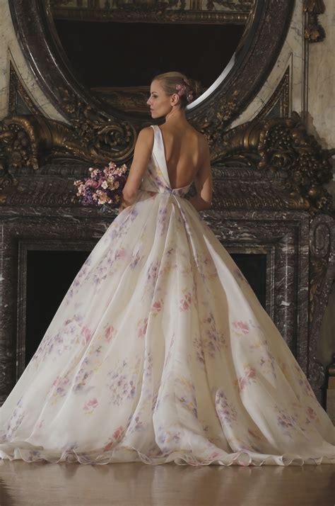 2016 wedding dress trends spring spring 2016 wedding dress trends