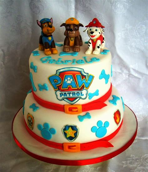 Star Wars Office Decor by A Paw Patrol Cake And Managed It Services