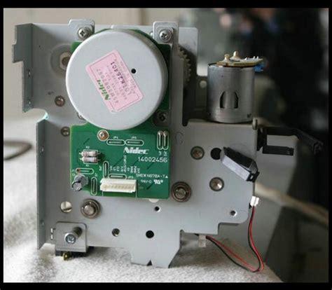 Hp Lenovo C6000 konica minolta bizhub c350 c252 c250 c450 c351 c352