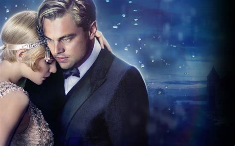 the great gatsby the great gatsby costumes wallpaper