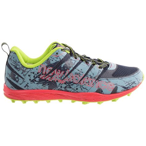 running shoes trail new balance 110v2 trail running shoes for 8287r