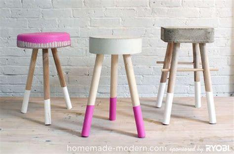Dirt Cheap Furniture by 25 Best Ideas About Diy Chair On Diy Bean Bag Bean Bag Pillow And Fuzzy Stool