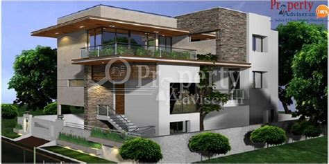 buy individual house in hyderabad buy an independent house of your choice in hyderabad