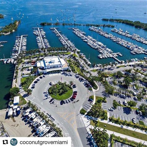 carefree boat club coconut grove cost carefree boat club of central florida posts facebook