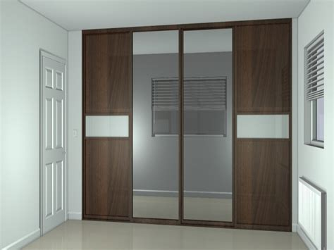Sliding Interior Doors On Track Sliding Wardrobe Door Designs Interior Sliding Door Hardware Flat Track Sliding Door Hardware
