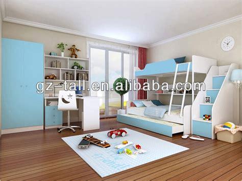 bedroom furniture bunk beds children bedroom furniture bunk beds baby bed buy
