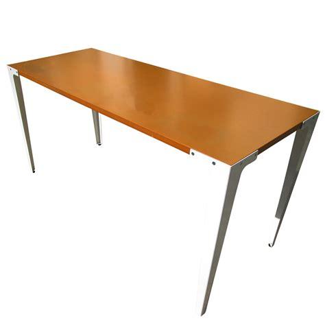 6 ft modern table desk sale ebay