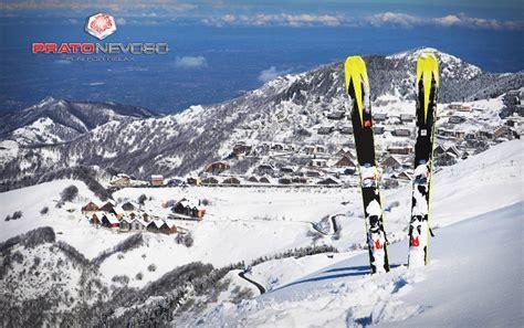 prato nevoso atl azienda turistica locale cuneese mondol 233 ski