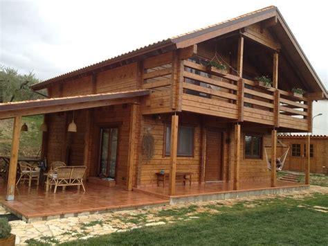costruire casa realizzare una casa in bioedilizia costruire una casa