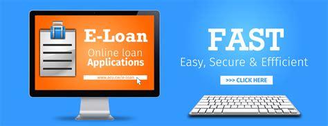 Credit Application Form Acu Algemene Spaar Kredietco 246 Peratie Acu Cura 231 Ao Credit Union E Loan Version