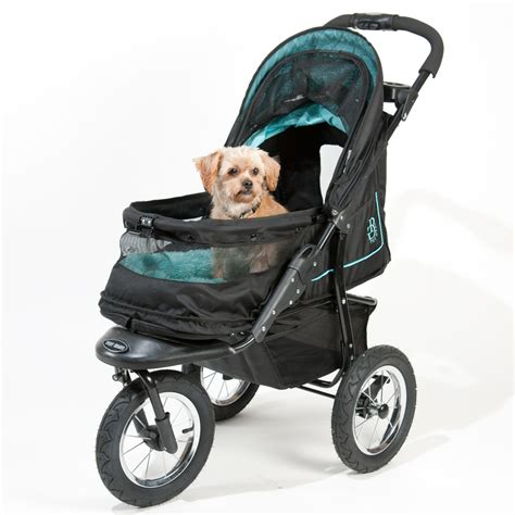 puppy stroller pet gear happy trails stroller images