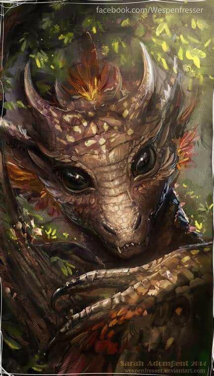 pin  gwendolyn berndt kuchel  dragons   wood