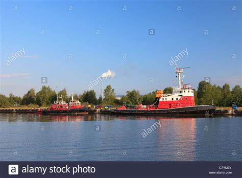 fireboat images fireboat stock photos fireboat stock images alamy