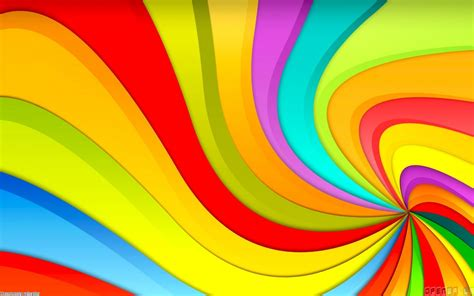 what are the rainbow colors rainbow colors wallpaper 6112 open walls