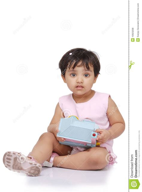 what time should a 2 year old go to bed 2 3 years old baby girl stock photo image of life indian