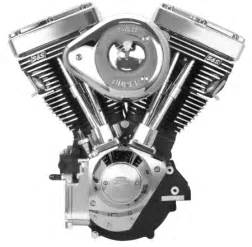 komplett motoren tough stuff harley davidson konz trier gmbh
