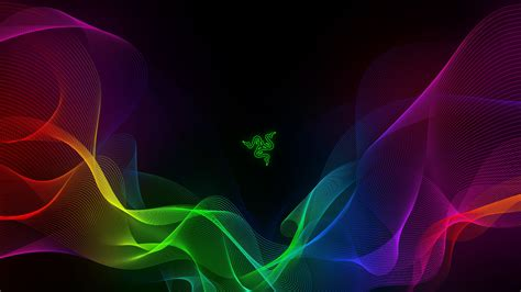 abstract high contrast rgb  hd wallpapers hd