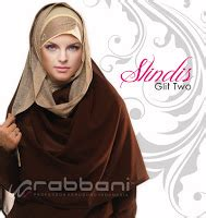 Rabbani Collection grosir jilbab rabbani auto design tech