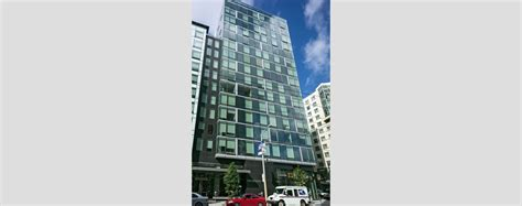 below market rate housing san francisco california inclusionary zoning expands the below market rate housing
