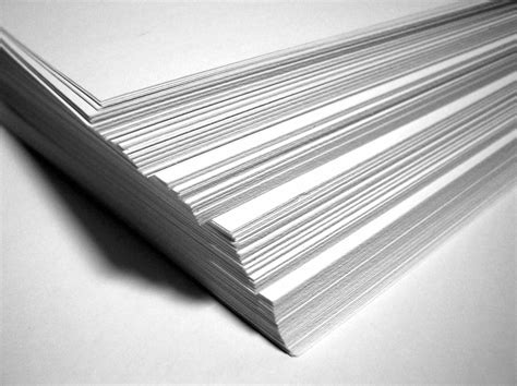 sle paper papier refill24 rechargeimprimante fr