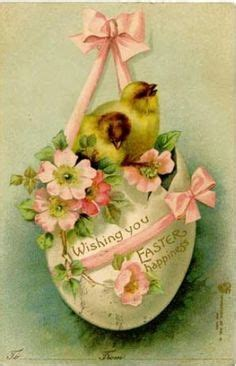 for easter 32 north specialty craft supplies and cards vintage easter on pinterest easter card easter