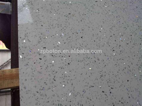 Stellar Blue Quartz Stone Galaxy Stone For Wall Tile