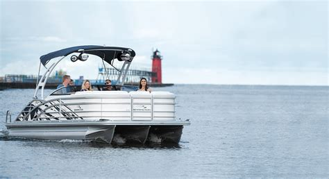 bennington pontoon boat prices bennington pontoon boats