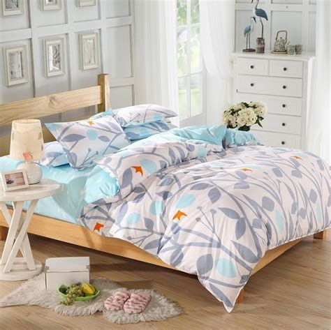 Plain Toddler Bedding Sets Plain Cot Bedding Sets All Sizes All Large Cot Bumper To Fit Cot Cot Bed Plain Colour Ebay